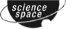 ScienceSpace
